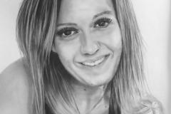 Portrait-